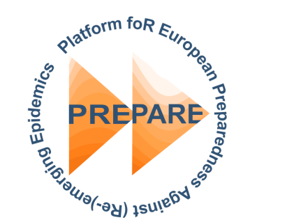 PREPARE activated to Mode 2 in response to novel Coronavirus cases in Europe